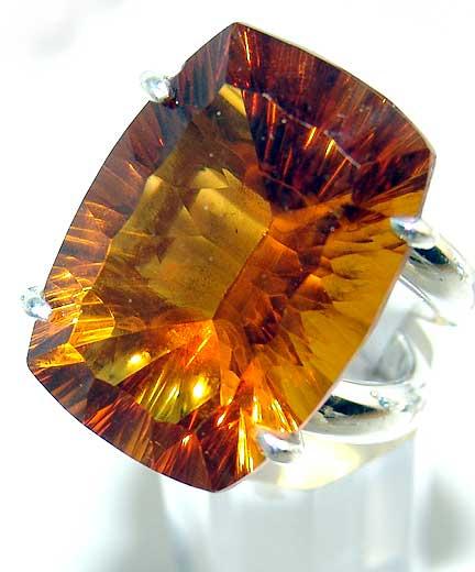 Kristali - drago i poludrago kamenje - Page 3 55cttwFireTopaz